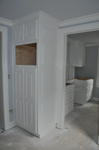 Mudroom - Final Paint (2)