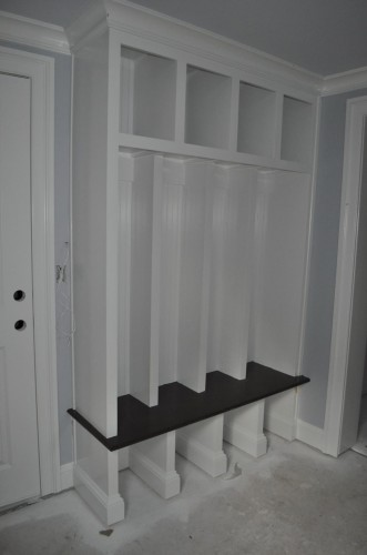 Mudroom - Final Paint (3)