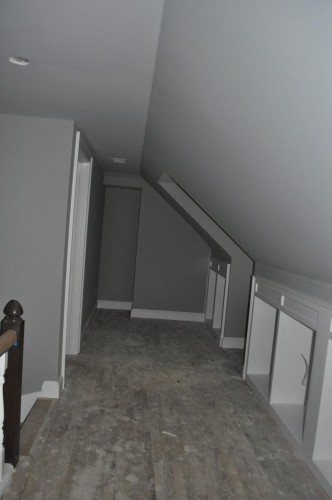 Upstairs Hallway - Paint.jpeg