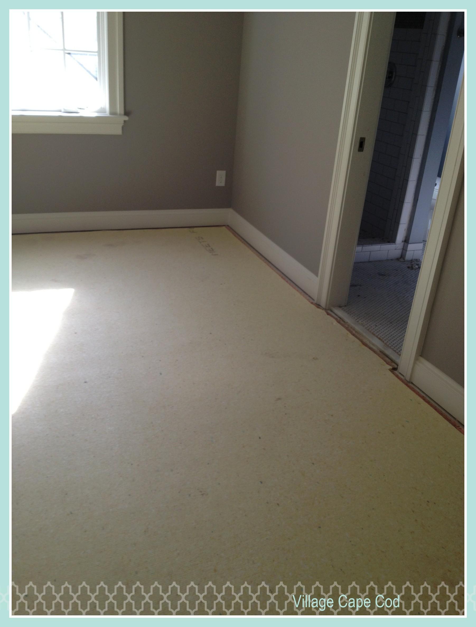 Carpet Is In Village Cape Codvillage Cape Cod