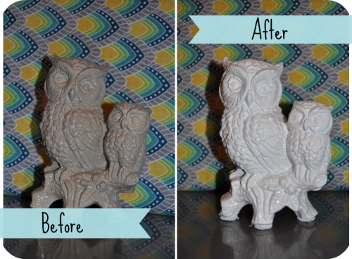 before and after owl picmonkey